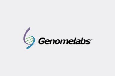Genome Labs